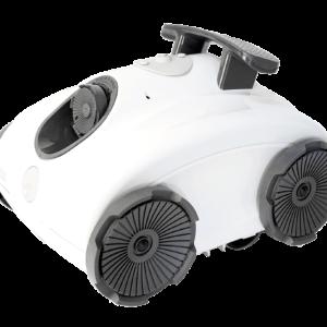 Pièces détachées pour Robot 5210-J200