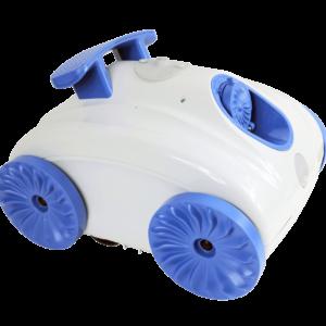 Pièces détachées pour Robot 5200-J2X