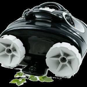 Pièces détachées pour Robot 5220-LUNA 10 v19
